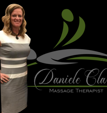 Daniele Clark Massage Therapy